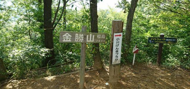 県連女性委員会主催 安全登山のファーストエイド講習会 金勝山